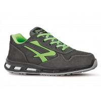Scarpa antinfortunistica U-POWER