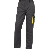 Pantalone D-MACH imbottito