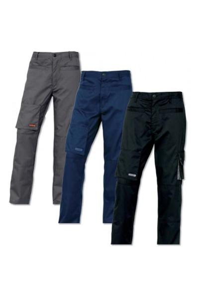 https://www.abitilavoro24.it/10658-thickbox/pantalone-mach-2-felpato-old.jpg
