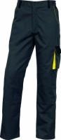 Pantaloni da lavoro DMACH deltaplus