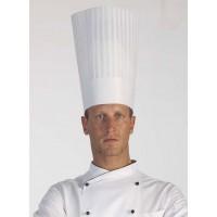 Cappello TNT cuoco