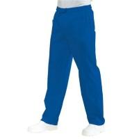 Pantalone con elastico 125gr