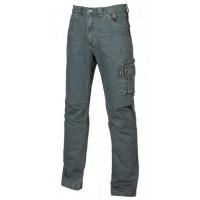 Jeans stretch U-Power