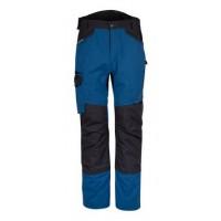 Pantalone T701