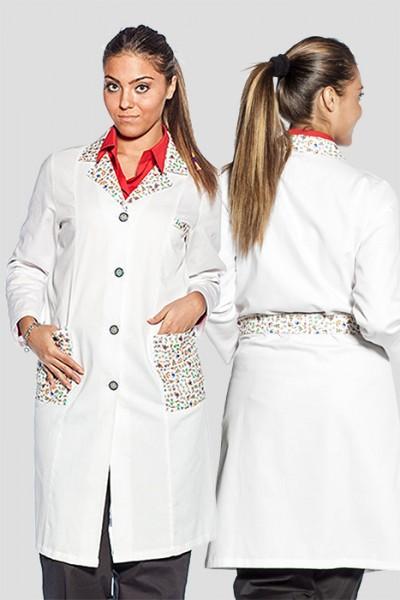 https://www.abitilavoro24.it/11402-thickbox/camife-femminile-da-pediatra.jpg