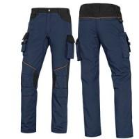 Pantalone Corporate