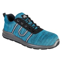 Portwest Compositelite scarpa sportiva Argen S3