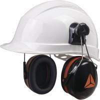 Cuffia Antirumore Per Elmetto Magny-Helmet
