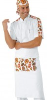 Falda da pizzaiolo 085324