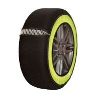 Tyre Snow & Ice Grip