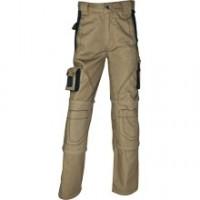 Pantalone Mach Spring