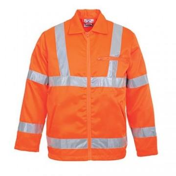https://www.abitilavoro24.it/6356-thickbox/giacca-poly-cotton-gort-ad-alta-visibilita-rt40.jpg