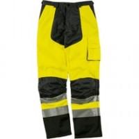 Pantalone Alta Visibilità Mhpan