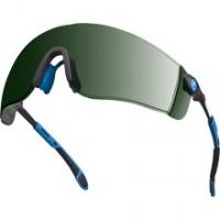 Occhiali di Sicurezza Per Saldatura Lipari2 T5