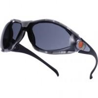 Occhiali di Sicurezza Pacaya