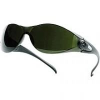 Occhiali di Sicurezza Saldatura Pacaya T5