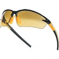 Occhiali di Sicurezza Fuji2