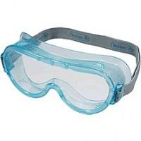 Occhiali di sicurezza  a maschera Muria2
