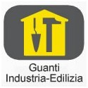 Guanti Industria - Edilizia