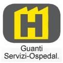 Guanti Servizi/Ospedaliero