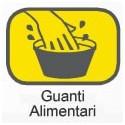Guanti  Alimentare