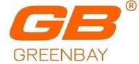 GB GreenBay